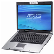 ASUS F5SR LSI MODEM DRIVER FOR PC