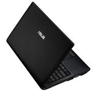 Asus X54H Notebook Intel Rapid Storage Technology Windows 7