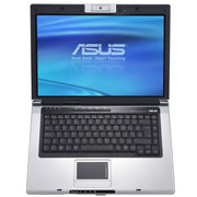 Asus Notebook F5R Realtek Card Reader Driver
