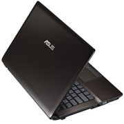 Asus K43E Notebook Alcor Card Reader Drivers Update