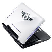 Asus G51Vx Notebook Realtek Audio Driver for PC