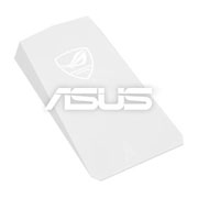 ASUS PCI-USB2 DRIVER FOR WINDOWS