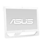Asus ET2410 Arcadyan RTL8188CE WLAN Drivers for Mac