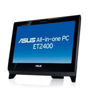 Asus ET2400EGT AzureWave WLAN Drivers Download