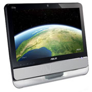 Asus ET2203T AW-NE785 Wireless LAN Drivers Download Free