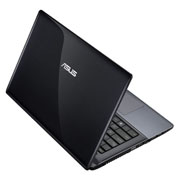ASUS X45A Atheros WLAN Driver for Windows