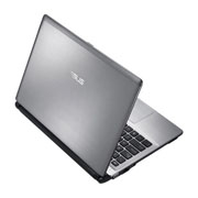 ASUS U32VM ATHEROS BLUETOOTH WINDOWS 8 X64 DRIVER