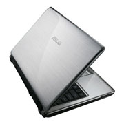 ASUS F83T NOTEBOOK AZUREWAVE NE771 WLAN DRIVER FOR MAC