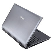 ASUS N53JQ NOTEBOOK YUAN TV TUNER TREIBER WINDOWS 7