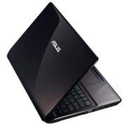 Asus K42Jr Notebook Intel INF 64 BIT