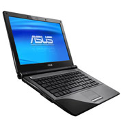 Asus N71Jq Notebook Chicony CNF-7129 Camera Driver