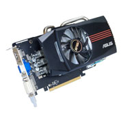 ASUS EAH6770 Graphic Card Drivers Download for Windows 7 ...