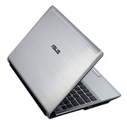 Asus UL30A Notebook Atheros AR8131 LAN Drivers Download Free