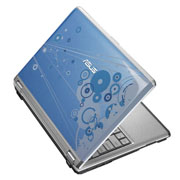 ASUS N51TP NOTEBOOK AW-GE780 WLAN DRIVERS FOR MAC DOWNLOAD