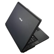 Asus M51A Notebook Ricoh R5C833 Card Reader Driver FREE
