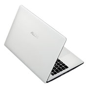 Asus X501A Notebook Intel Rapid Storage Technology Driver for Windows Download