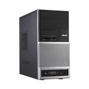 ASUS Barebone V3-P5G33 Intel Graphics Media Accelerator Drivers for Windows 7