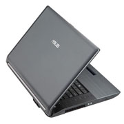 DOWNLOAD DRIVERS: ASUS N73JG ELANTECH TOUCHPAD