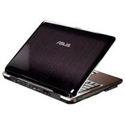 Asus N80Vn Notebook Chicony Camera Windows Vista 32-BIT