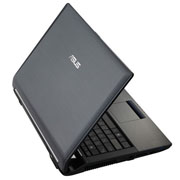 DRIVERS FOR ASUS N53DA NOTEBOOK ELANTECH TOUCHPAD