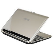 Asus K50AF Notebook Suyin Camera Driver (2019)