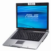 ASUS D-MAX GD-M812 DRIVER WINDOWS 7 (2019)