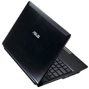 ASUS UL30JT CNF-9060 CAMERA DRIVER DOWNLOAD