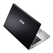 ASUS N56VZ Smart Gesture Drivers Mac