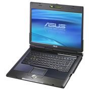 Asus G1S Notebook Chicony Camera Driver (2019)