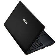 ASUS X54L NOTEBOOK AZUREWAVE BLUETOOTH DRIVER DOWNLOAD