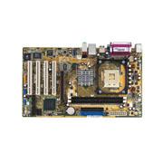 Asus P4P800S-X SoundMAX Audio Drivers Windows XP