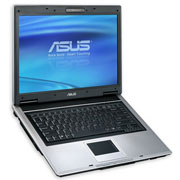 ASUS X58LE NOTEBOOKS AW-GE780NE770 WLAN WINDOWS 8.1 DRIVERS DOWNLOAD