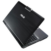 ASUS M50VC NOTEBOOK AZUREWAVE AW-NE771 WLAN DRIVER WINDOWS