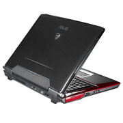 Driver for Asus G71Gx Notebook BT253 Bluetooth