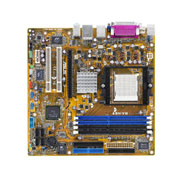 All free download motherboard drivers: asus p5gl-mx driver xp.
