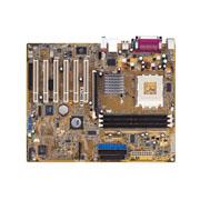 Asus A7V600 SE Marvell LAN Drivers Windows XP