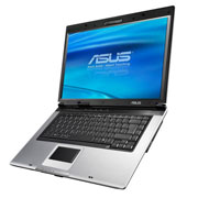 Asus N90Sc BT253 Bluetooth Driver for Windows Download