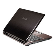 ASUS U50VG NOTEBOOK AZUREWAVE AW-NE771 WLAN DRIVERS WINDOWS XP