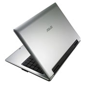 ASUS A8H Notebook Drivers Download for Windows 7, 8.1, 10 & XP