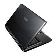 Asus N10Jb Notebook Suyin CN1316-S30B-MI03 Camera Treiber Windows 10