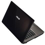 Asus X44H Notebook Azurewave WLAN Treiber Windows 10