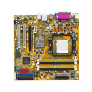 Asus p5l-mx p5pl2 p5ld2-se p5ld2e or p5ld2 motherboard drivers.