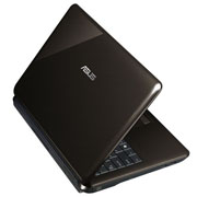 Asus K40ID Notebook Suyin Camera Driver for Windows