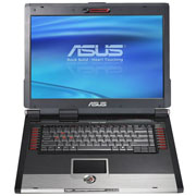 Asus G2S Notebook D-MAX_GD-5A35A Camera Drivers Windows 7