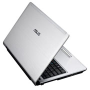 ASUS UL50AT 5150 WIFI WINDOWS 7 64 DRIVER