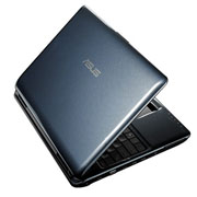 ASUS N51TP NOTEBOOK CN1316-S30B-MI03 CAMERA WINDOWS 8 X64 TREIBER