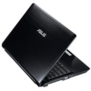 ASUS N71Jv Azurewave NE785 WLAN Treiber Windows 7