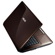 NEW DRIVER: ASUS K72JU NOTEBOOK ALCOR AU6433 CARD READER