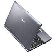 DRIVERS FOR ASUS U24E AUTHENTEC FINGERPRINT