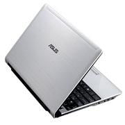 Asus P43E Notebook Azurewave NE785 WLAN 64x